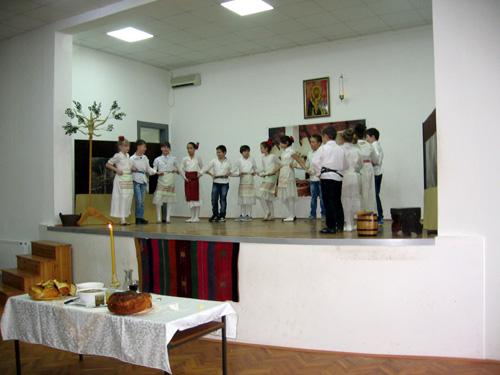 2017_Sveti_Sava_12