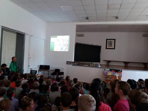 2017_Predavanje_ekologija_4