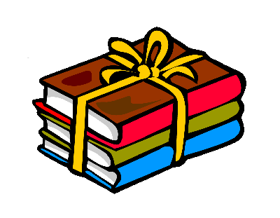 Ускоро нове књиге у библиотеци!