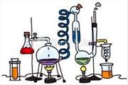 Окружно такмичење – хемија